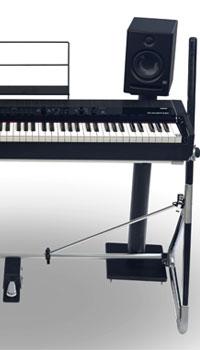 Accessoires Piano numérique