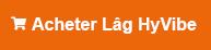 Acheter smart guitar Lâg Hyvibe