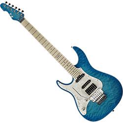 guitare-gaucher