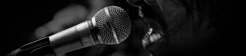 Un service exclusif de Click & Collect pour reconnecter musiciens et magasins de musique