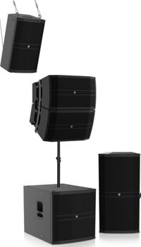 Sonorisation - Guide d'achat