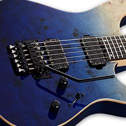vibrato-guitare